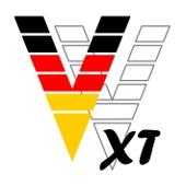 Logo V-Modell XT Bund